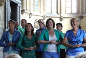 Parcours 2012 (1)