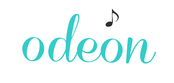 Vocal Group Odeon