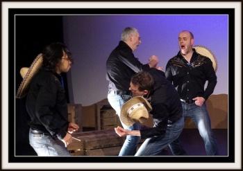 A Fistful of Odeon 2136 Etoes.jpg