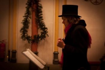 Scrooge17.jpg